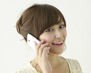 まずはお電話にて症状やお悩みをご相談下さい。